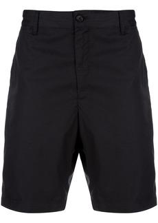 Engineered Garments cargo shorts