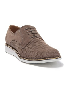 English Laundry Alston Suede Derby