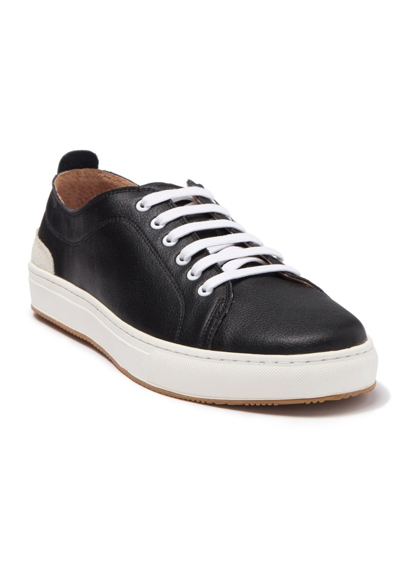English Laundry Bedford Leather Sneaker