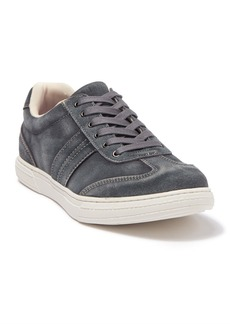 English Laundry Belper Suede Sneaker
