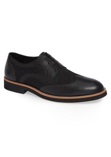English Laundry Bolton Wingtip (Men)