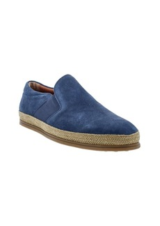 English Laundry Casual Slip-on Men's Shoes