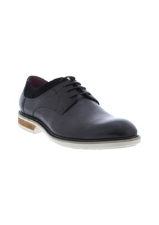 English Laundry Dress or Casual Oxford Men's Shoes