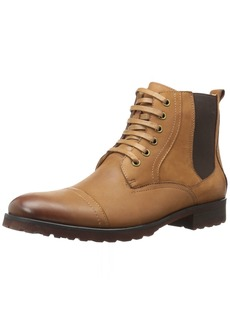 English Laundry Men's Aber Boot