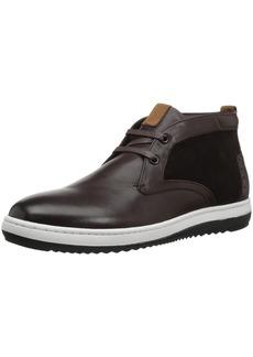 English Laundry Men's Adderley Fashion Boot   Standard US Width US