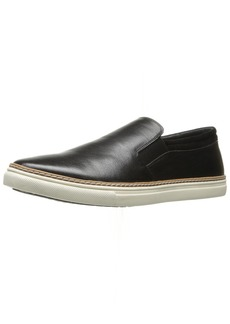 English Laundry Men's Aldgate Slip-On Loafer