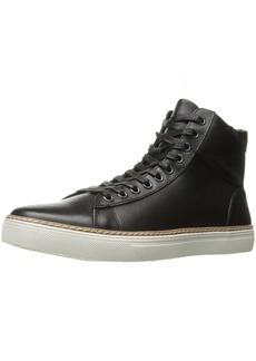 English Laundry Men's Anerley Fashion Sneaker   M US