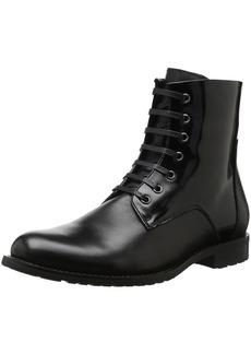 English Laundry Men's Athol Boot   M US