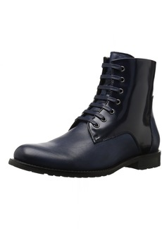 English Laundry Men's Athol Boot   M US