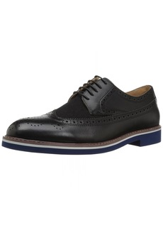 English Laundry Men's Balham Oxford