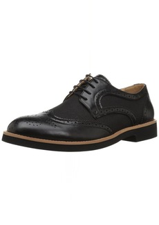 English Laundry Men's Baltic Oxford