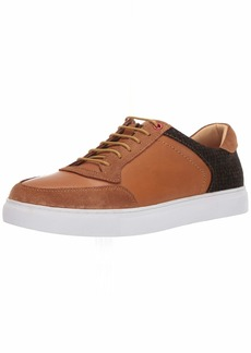 English Laundry Men's Blake Sneaker   M US