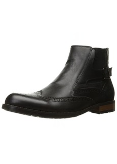 English Laundry Men's Bond Chelsea Boot