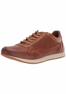 English Laundry Men's Bradley Sneaker   M US