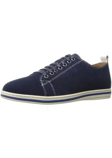 English Laundry Men's Brondesbury Fashion Sneaker