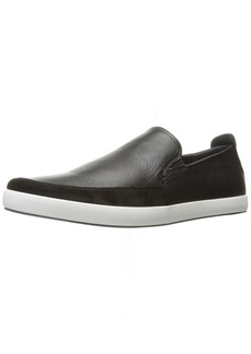 English Laundry Men's Carl Slip-On Loafer