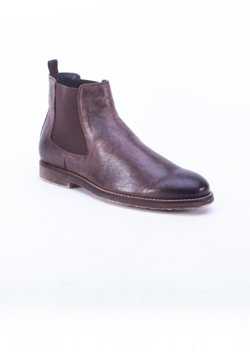 English Laundry Men's Chelsea Boot Men's Shoes