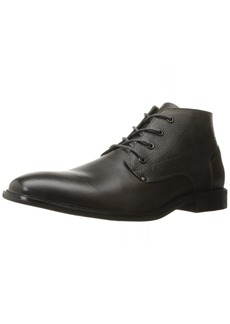 English Laundry Men's Chiswick Chukka Boot   M US