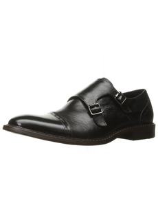 English Laundry Men's Debden Oxford