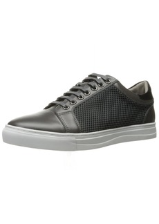 English Laundry Men's Devons Fashion Sneaker