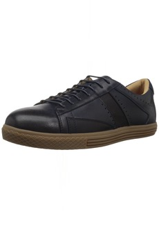 English Laundry Men's Dovey Sneaker