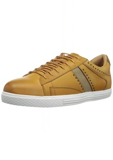 English Laundry Men's DOVEY Sneaker   Standard US Width US