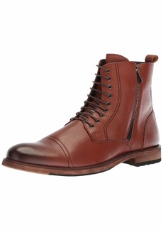 English Laundry Men's Dundee Fashion Boot   Medium US