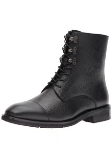 English Laundry Men's Eaton Boot