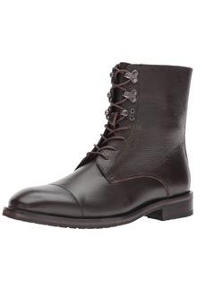 English Laundry Men's Eaton Boot   M US