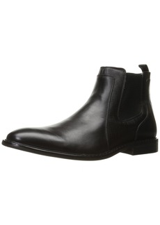 English Laundry Men's Edgeware Chelsea Boot