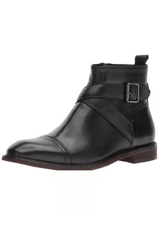 English Laundry Men's Edmond Chelsea Boot