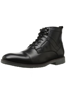 English Laundry Men's Ensor Boot   M US