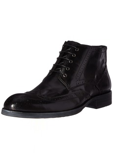 English Laundry Men's Envy Chukka Boot   M US