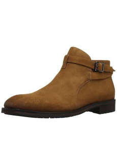 English Laundry Men's Formby Chelsea Boot   M US