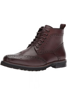 English Laundry Men's Fowler Boot   M US