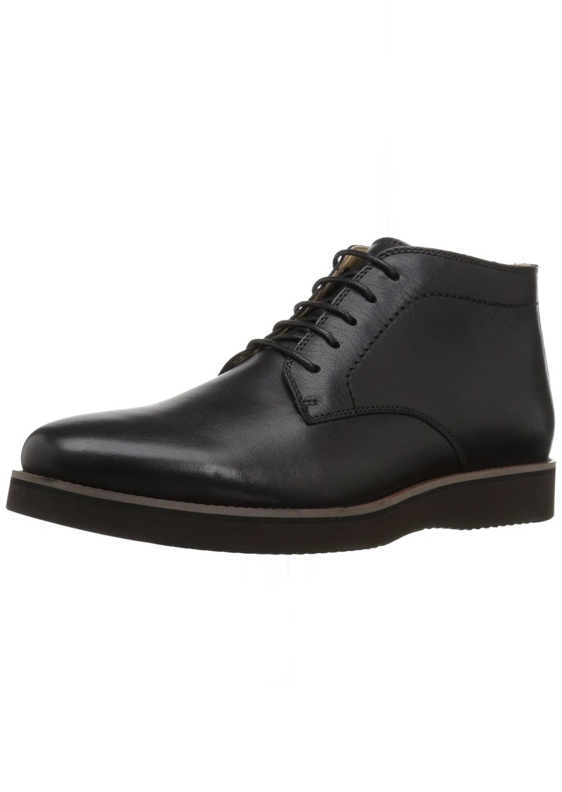 English Laundry Men's Garrick Chukka Boot   M US