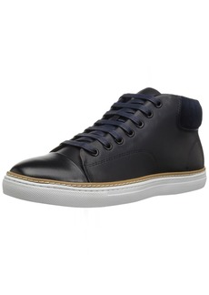 English Laundry Men's Grove Sneaker   Standard US Width US