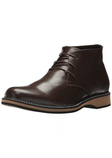 English Laundry Men's Haddock Chukka Boot   M US