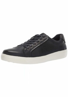 English Laundry Men's Harley Sneaker   M US