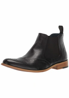 English Laundry Men's Harrison Chelsea Boot   M US