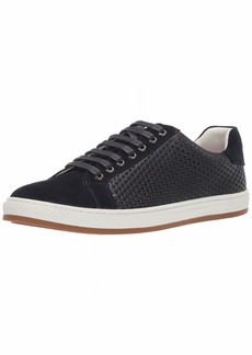 English Laundry Men's Henry Sneaker   M US