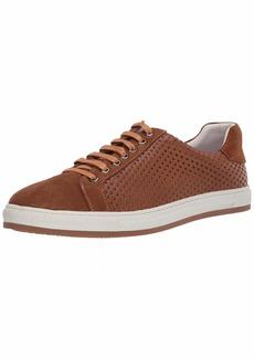 English Laundry Men's Henry Sneaker tan  M US