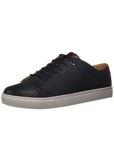 English Laundry Men's HIGHFIELD Sneaker   Standard US Width US
