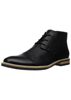 English Laundry Men's Hunt Chukka Boot   M US