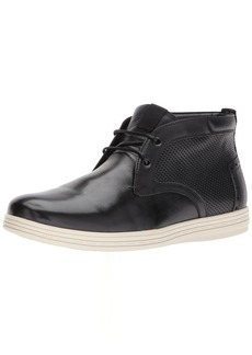 English Laundry Men's Irvine Fashion Sneaker   M US