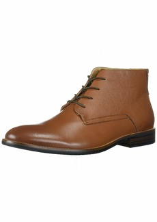 English Laundry Men's John Chukka Boot   M US