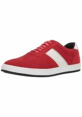 English Laundry Men's Josh Sneaker red