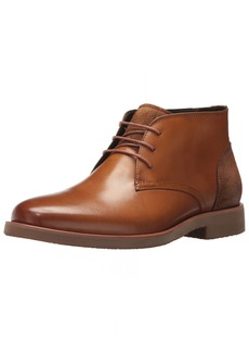 English Laundry Men's Juno Chukka Boot   M US