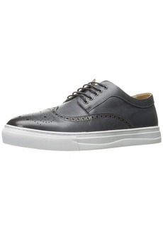 English Laundry Men's Lambeth Fashion Sneaker   M US
