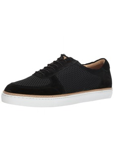 English Laundry Men's Landseer Fashion Sneaker